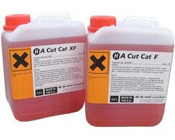 IMPERVIUS HA Cut Cat F/XF/SXF AF - De Neef