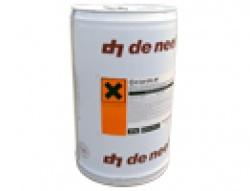 IMPERVIUS HA Flex LV AF - De Neef